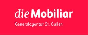 Schweizerische Mobiliar Versicherungsgesellschaft