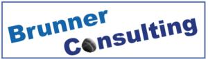 Brunner Consulting AG