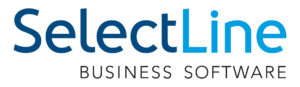SelectLine Software AG